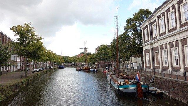 makelaar Schiedam